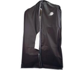 Kleiderschutzhülle aus PEVA