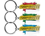 Schlüsselanhänger Super!!!